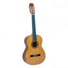Guitarra Acústica ADMIRA GUITARRA ADMIRA CLASICA MARIA  ISADMMARIA