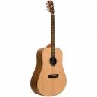 Guitarra Acústica WASHBURN GUITARRA WASHBURN CLASICA WC150SW ISWASWC150SW