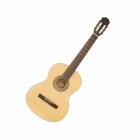 Guitarra Acústica LA ESTUDIANTINA GUITARRA CLAS. LA ESTUDIANTINA(SCG-V092)C/F MOD. SCG-P092B  7000448