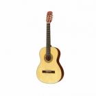 Guitarra Acústica MANUEL RODRIGUEZ GUITARRA CLAS. MANUEL R.TAPA CEDRO LAMINADO MOD. MRC8  7000334