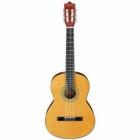 Guitarra Acústica IBANEZ GUITARRA CLAS. NAT. MOD. GA3-AM  7000254