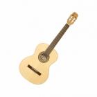Guitarra Acústica LA VALENCIANA GUITARRA CLAS. LA VALENCIANA MOD. C9  7000268