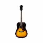 Guitarra Acústica IBANEZ GUITARRA ACUSTICA SAGE SOMB. MOD. SGT120E-VS  7000230