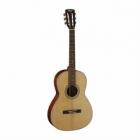 Guitarra Acústica CORT GUITARRA ACUSTICA NAT. MOD. L100P NS  7000225