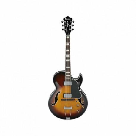 Guitarra Eléctrica IBANEZ GUITARRA ELEC. ARTCORE SOMB. MOD. AKJ85-VYS  8213366 - Envío Gratuito
