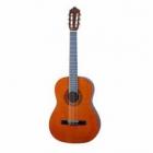 Guitarra Acústica CRUZER GUITARRA CRUZER CLASICA CC-10  ISCRZCC10PAM