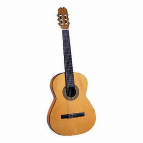 Guitarra Acústica ADMIRA GUITARRA ADMIRA CLASICA ALEGRIA  ISADMALEGRIA - Envío Gratuito