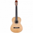 Guitarra Acústica ADMIRA GUITARRA ADMIRA CLASICA DIANA  ISADMDIANA
