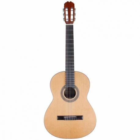 Guitarra Acústica ADMIRA GUITARRA ADMIRA CLASICA DIANA  ISADMDIANA - Envío Gratuito