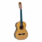Guitarra Acústica ADMIRA GUITARRA ADMIRA CLASICA MONICA ISADMMONICA
