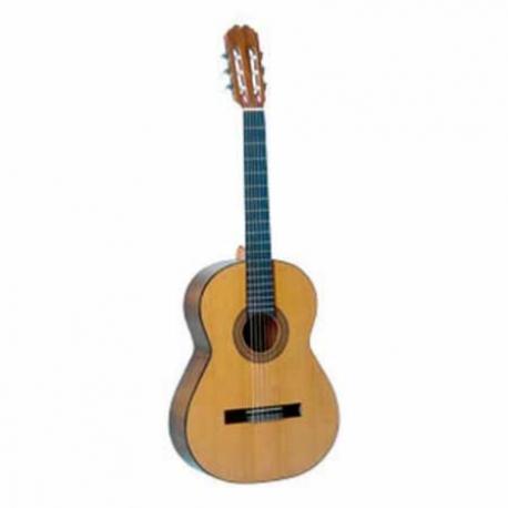 Guitarra Acústica ADMIRA GUITARRA ADMIRA CLASICA MONICA ISADMMONICA - Envío Gratuito