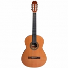 Guitarra Acústica ADMIRA GUITARRA ADMIRA CLASICA SARA ISADMSARA