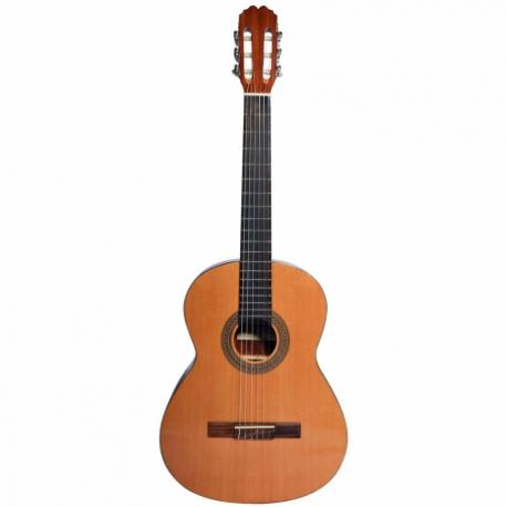 Guitarra Acústica ADMIRA GUITARRA ADMIRA CLASICA SARA ISADMSARA - Envío Gratuito