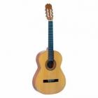 Guitarra Acústica ADMIRA GUITARRA ADMIRA CLASICA SEVILLA ISADMSEVILLA