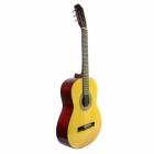Guitarra Acústica LA SEVILLANA GUITARRA LA SEVILLANA CLASICA N-3 ISSEVN3