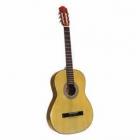 Guitarra Acústica LA SEVILLANA GUITARRA LA SEVILLANA CLASICA O-4  ISSEVO4