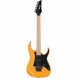 Guitarra Eléctrica IBANEZ GUITARRA ELEC. RG AMARILLA C/ESTUCHE MOD. RG1550MZ-PPN 8213412