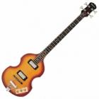 Bajo Eléctrico EPIPHONE Viola Bass Vintage Sunburst Ch Hdwe  EBVIVSCH1