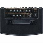 Amplificador de Guitarra ROLAND COMBO GUITARRA ACUSTICA 30W.(15+15W) MOD. AC-33  8003185 - Envío Gratuito