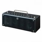 Amplificador de Guitarra YAMAHA Amplificador para guitarra con efectos y mod. 10 Watts (Combo Collection)  GTHR10C - Envío Gratu