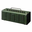 Amplificador de Guitarra YAMAHA Amplificador para guitarra con efectos y mod. 10 Watts (High Gain Stack Collection)  GTHR10X