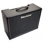 Amplificador de Guitarra BLACKSTAR COMBO BLACKSTAR P/GUITARRA HT-5210 ICBLSHT5210 - Envío Gratuito