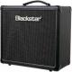 Amplificador de Guitarra BLACKSTAR COMBO BLACKSTAR P/GUITARRA HT-5R  ICBLSHT5R - Envío Gratuito