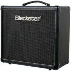 Amplificador de Guitarra BLACKSTAR COMBO BLACKSTAR P/GUITARRA HT-5R  ICBLSHT5R