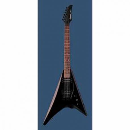 Amplificador de Guitarra CRUZER GUITARRA CRUZER ELECTRICA RV-820 GMT.BK ISCRZRV820 - Envío Gratuito