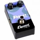 Amplificador de Guitarra CRUZER PEDAL CRUZER MOD. EF-PS PHASER  VACRZEFPS