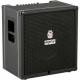 """Amplificador de Guitarra ORANGE COMBO BAJO ELEC. ORANGE CRSH 100W,1X15"""" MOD. CR100BXTBLK  8002292 - Envío Gratuito"""