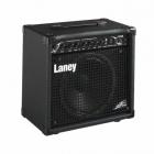 Amplificador de Guitarra LANEY COMBO GUITARRA ELEC. 30W MOD. LX35R  8001436