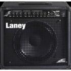Amplificador de Guitarra LANEY COMBO GUITARRA ELEC. 65W MOD. LX65R  8001437