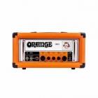 Amplificador de Guitarra ORANGE AMPLI. GUITARRA ELEC. ORANGE, 15W MOD. OR15H  8000141