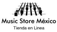 Music Store México
